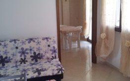 Appartamento Maria Ugento