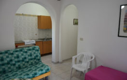 Villetta 6 Enza
