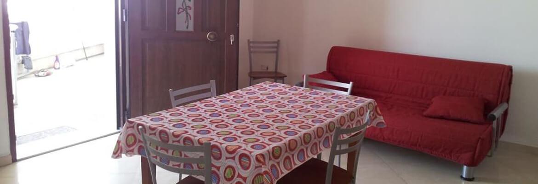 banner_proprieta_Maria_Ugento01.jpg