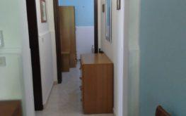 Appartamento 3 Silvia